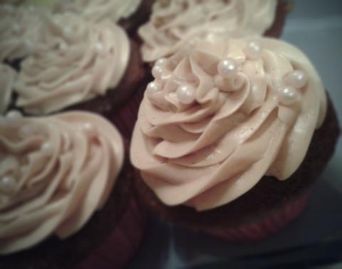cin_cupcake