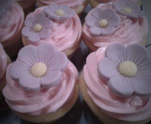 purple_cupcake